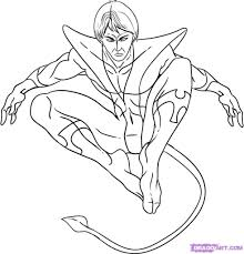 x men comic drawing outlines yahoo image search results for