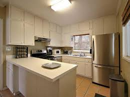 100 kitchen designs small sized kitchens wooden l shaped
