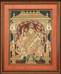 17 best images about tanjore on pinterest nature art work and