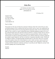 metal worker cover letter ini site names www answersland com