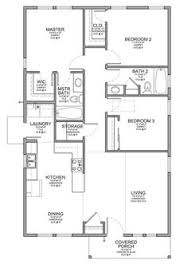 floor plan for 3 bedroom house yes you can have a 3 bedroom tiny house 768 sq ft one for an office