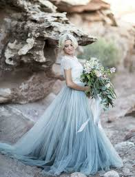 funky wedding dresses best 25 wedding dresses ideas on