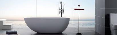 Types Of Bathtub Materials Best Bathtubs 2017 Freestanding Drop In Walk In And Recessed