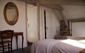 chambre d hotes ouistreham riva maison d hôtes à ouistreham en normandie au cœur des plages du
