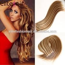 Light Brown Hair Blonde Highlights Alibaba Gold Wholesaler Light Brown Hair Blonde Highlights