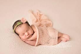 Newborn Photography Newborn Photography By Melbourne