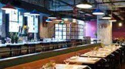 manayunk restaurants opentable