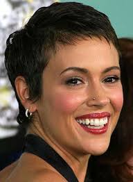 chemo haircuts hairstyles for short hair after chemo tuny for