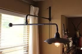 Restoration Hardware Drafting Table Restoration Hardware Desk Lamp Best Home Furniture Decoration