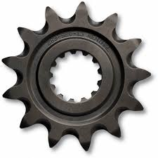 sprocket front mx enduro ufo plast