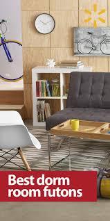 Dorm Room Furniture 76 Best Back To College Images On Pinterest Back To College