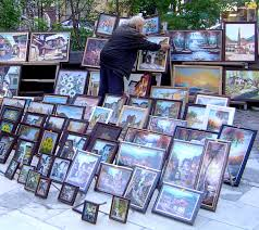 free list of art fairs crafts marts festivals sell homemade