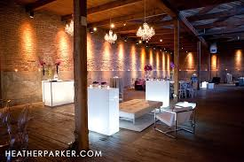 the loft wedding venue modern warehouse spaces weddings boston wedding photographer diy