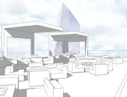 14 best sketchup with rendering images on pinterest google