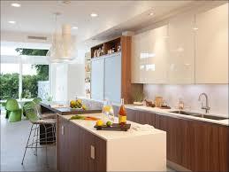 kitchen brown kitchen cheap unfinished kitchen cabinets knotty