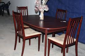 new2you furniture second hand tables chairs for the dining