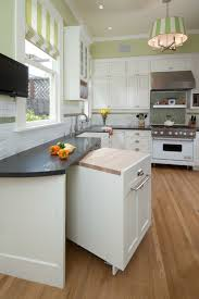 amenagement cuisine petit espace aménager une cuisine 40 idées pour le design magnifique