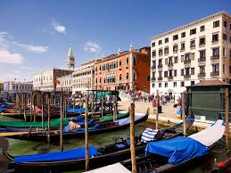 hotel danieli a luxury collection hotel venice official website