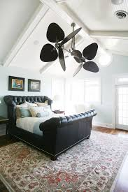 Ideas Chandelier Ceiling Fans Design Astounding Chandelier Ceiling Fan Decorating Ideas