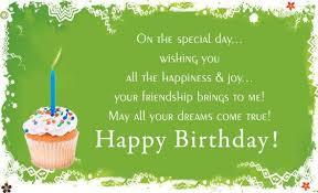 most popular birthday wishes sayings birthdaywishings