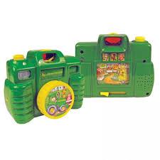 amazon black friday john deere toys 29 best john deere baby and toddler toys images on pinterest