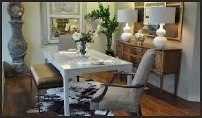 project1 home home furnishings and decor in richmond va
