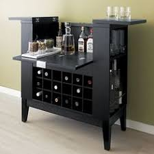 crate and barrel bar table clive bar cabinet crate and barrel hubby wants this for basement