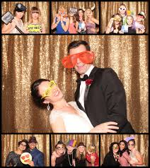 photo booth rental new orleans photo booth rental at race and religious in new orleans la
