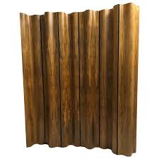 Eames Room Divider Eames Folding Screen Eames Furniture And Screens