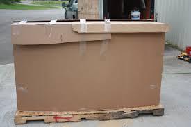 antique furniture crated u0026 shipped u2013 crate my freight