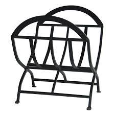 ideas fire wood holder fireplace log holder firewood storage rack