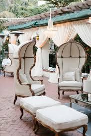 115 best santa barbara houses images on pinterest haciendas