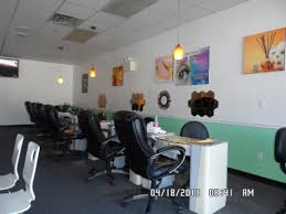 luxury nails u0026 spa raynham ma 02767 yp com
