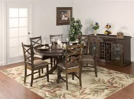 Best   Inch Round Table Ideas On Pinterest Round Dining - 60 inch round dining table with lazy susan