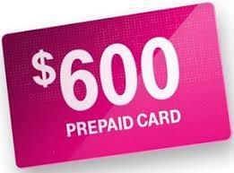 mastercard prepaid card up to 600 prepaid mastercard get 150 line prepaid card when you