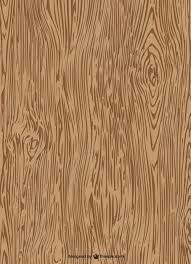 pattern clip art images wood pattern grain texture clip art vector free download