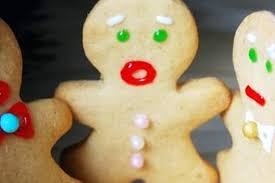 chambre p biscuit petit gateaux de noel recette facile petits biscuits noal la