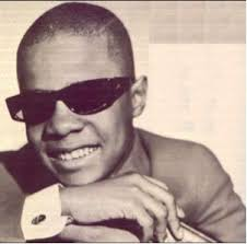 Stevie Wonder Why Is He Blind 6 Things You Didn U0027t Know About Stevie Wonder Ovolo Hotels