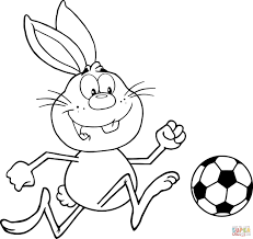 vegeta coloring pages soccer ball coloring page free printable coloring pages