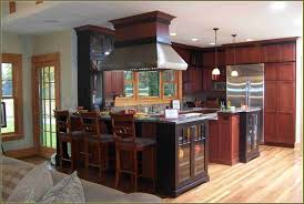prefabricated kitchen cabinets home depot tehranway decoration