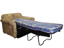 Single Sofa Bed Chair Chair Sofabed Victoria Sofa Bed Specialists