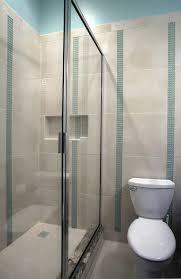 bathroom ideas for small areas bathroom horrible residential small bathroom ideas with glass
