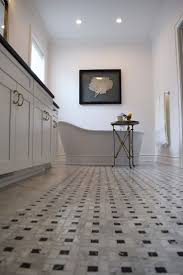 254 best tile with style images on pinterest home bathroom