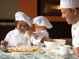 cours de cuisine pour enfant cour de cuisine enfant lien cours de cuisine enfant luxembourg sabl