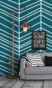 best 25 vinyl wallpaper ideas on pinterest wallpaper for
