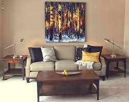 london u0027s best interior design companies point2 homes news