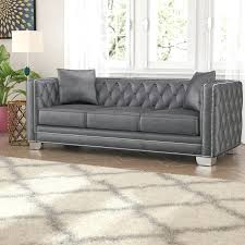 gray chesterfield sofa gray chesterfield sofa chesterfield sofa gray velvet chesterfield