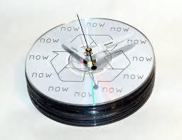cd u0026 dvd recycling