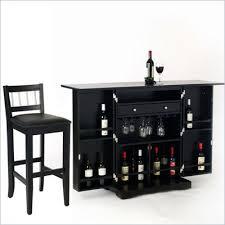 Portable Bar Cabinet Portable Mini Bar Cabinet Home Bar Design Portable Home Bar