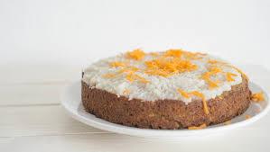 paleo küche paleo karottenkuchen paleo360 de